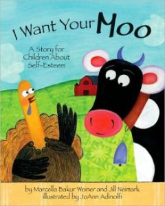 I Want Your Moo9781433805424_p0_v1_s260x420