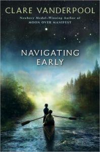 Navigating Early9780385742092_p0_v1_s260x420