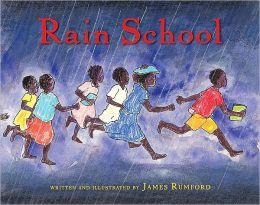 RainSchool9780547505008_p0_v1_s260x420