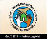 World Habitat Daywhd13-th-300x250_0