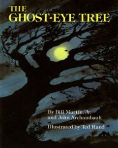 Ghost-Eye Tree9780805009477_p0_v3_s260x420