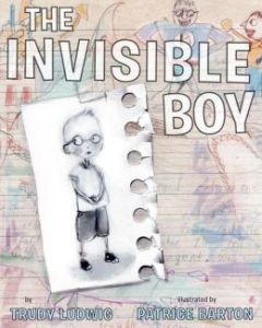 Invisible Boy 9781582464503_p0_v1_s260x420