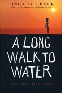 Long Walk to Water9780547577319_p0_v1_s260x420
