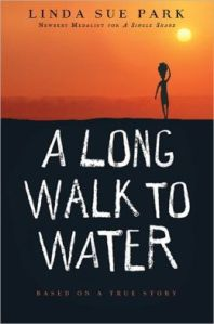 Long Walk to Water9780547577319_p0_v1_s260x420