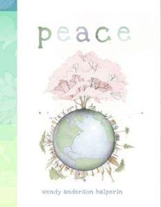 Peace9780689825521_p0_v2_s260x420