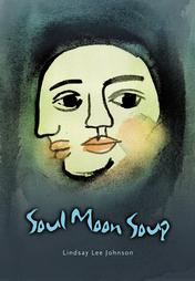 Soul Moon1886910871