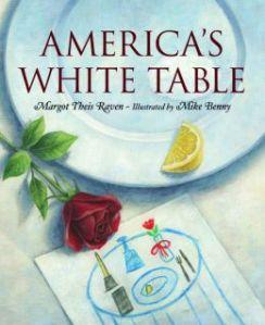 America's White 9781585362165_p0_v2_s260x420