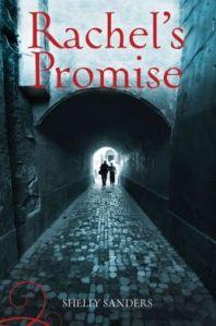 Rachel's Promise9781927583142_p0_v1_s260x420