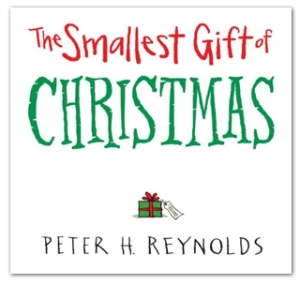 smallest_gift_of_christmas