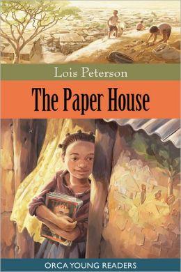 The Paper House9781459800519_p0_v1_s260x420.jpg.