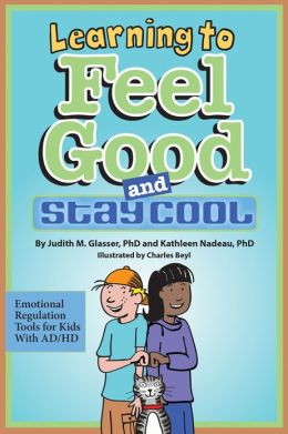 Learning to Feel Good9781433813436_p0_v1_s260x420