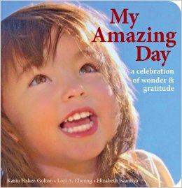 My Amazing Day51l75jxemhL__SX258_BO1,204,203,200_