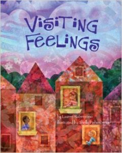 Visiting Feelings514j9vickLL__SX258_BO1,204,203,200_
