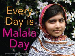 Malala Day9781927583319_p0_v1_s260x420
