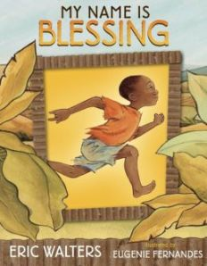 My Name is Blessing9781770493018_p0_v1_s260x420
