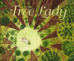 The Tree Lady9781442414020_p0_v4_s260x420