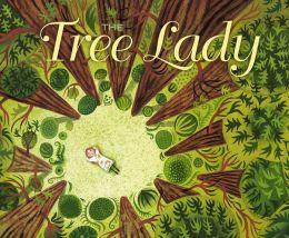 The Tree Lady9781442414020_p0_v4_s260x420