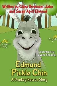 edmund-cover-600x900