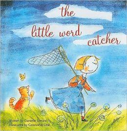 The Little Word Catcher9781897187449_p0_v1_s260x420