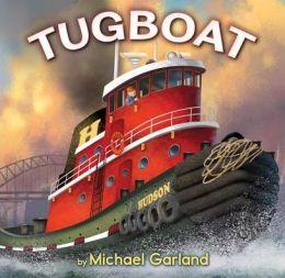 Tugboat9780823428663_p0_v1_s260x420