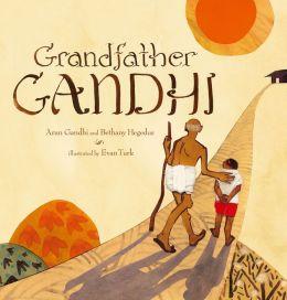 Grandfather Ghandi9781442423657_p0_v5_s260x420