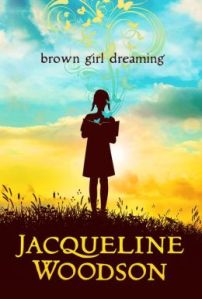 Brown Girl Dreaming9780399252518_p0_v2_s260x420