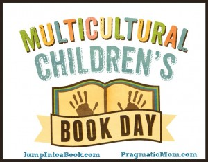 Multicultural Book MCBookDay-white-21-300x234