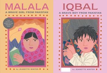 malala-a-brave-girl-from-pakistan-iqbal-a-brave-9781481422949_lg