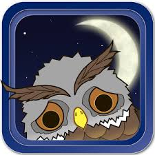 Owl imagesCAWCKEB4