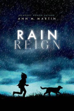 Rain Reign9780312643003_p0_v2_s260x420