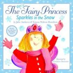 The Very Fairy Princess Sparkles9780316219631_p0_v1_s260x420