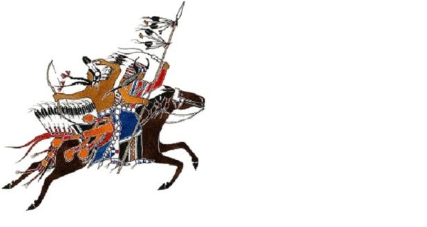 Horse RaidGoble 2