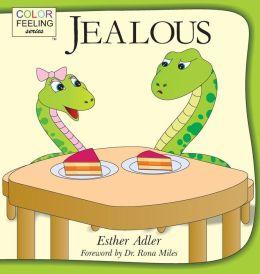 Jealous9781632310071_p0_v2_s260x420