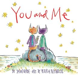 You and Me9781419711978_p0_v1_s260x420