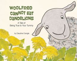 Woolfred Dandelions9781433816727_p0_v1_s260x420