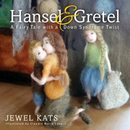 Hansel & Gretel9781615992508_p0_v2_s260x420
