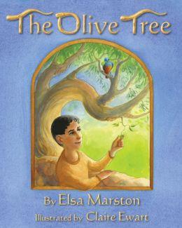Olive Tree9781937786298_p0_v1_s260x420