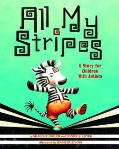 All My Stripes9781433819179_p0_v1_s260x420