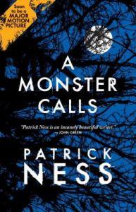 A Monster Calls9780763680817_p0_v1_s260x420