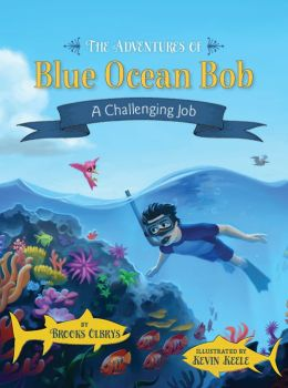 Blue Ocean Bob Challenges9780982961353_p0_v1_s260x420
