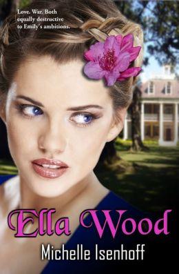 Ella Wood2940151472746_p0_v1_s260x420
