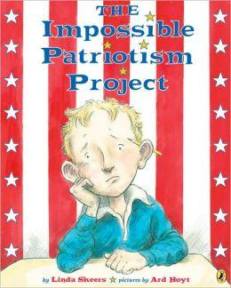 The Impossible Patriotism 9780142413913_p0_v1_s260x420