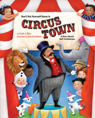 Circus Town9781433819148_p0_v1_s192x300