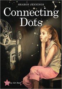 Connecting Dots516dZBPfoUL__SX348_BO1,204,203,200_