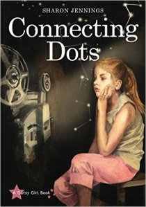 Connecting Dots516dZBPfoUL__SX348_BO1,204,203,200_