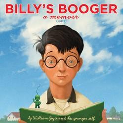 billys-booger-9781442473515