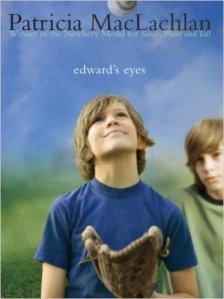 Edward's Eyes41gicCObHuL._SX371_BO1,204,203,200_