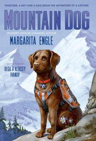 Mountain Dog9781250044242_p0_v3_s192x300