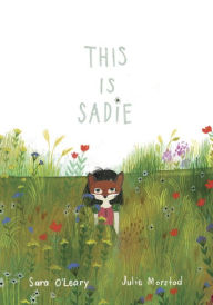 This is Sadie9781770495326_p0_v1_s192x300
