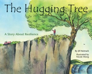 hugging-tree-cover